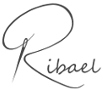 Logo okok1